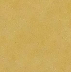 黄色 シンプル 模様.JPG