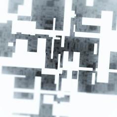 模様、フリー素材、白系.jpg