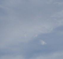 空と雲の模様.jpg
