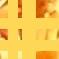 黄色い格子模様.JPG
