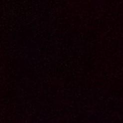 ごく普通の黒い模様です。面白みもない模様ですね。.JPG