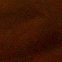 茶色いタイルを並べた模様.JPG