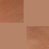 茶色い格子模様。板を並べたような模様。.JPG